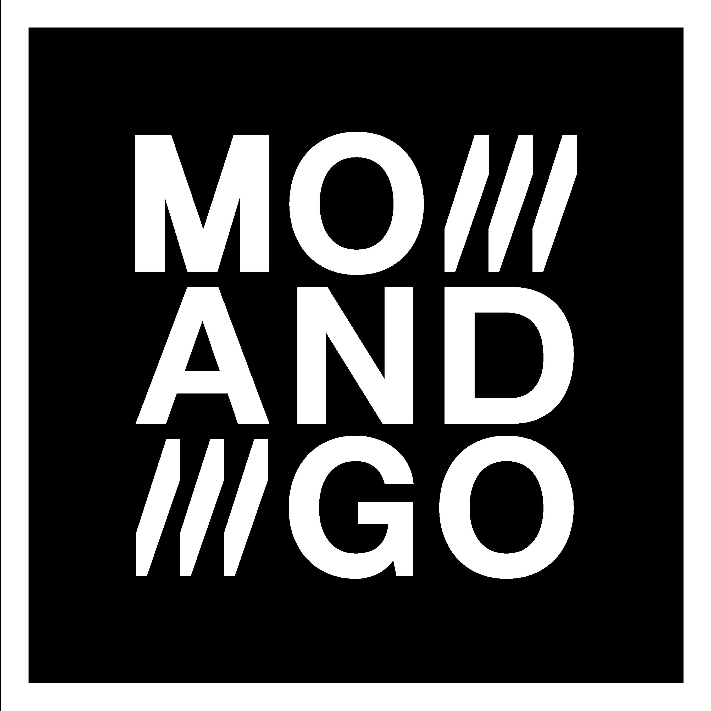 moandgo